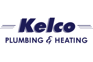 Kelco Plumbing and Heating – Lake Hopatcong, NJ