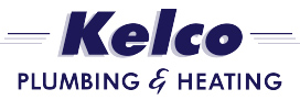 Kelco Plumbing and Heating